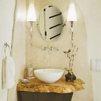 bathroom-in-style3-eco