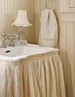 bathroom-in-style30-shabby-shic