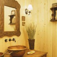 bathroom-in-style4-country