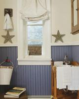 bathroom-in-style8-navy-style