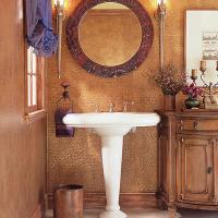 bathroom-in-style9-victorian