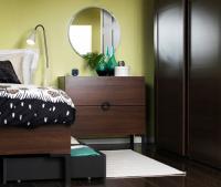 bedroom-2010-ikea12