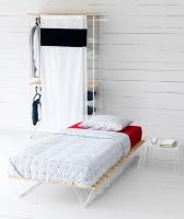 bedroom-2010-ikea14