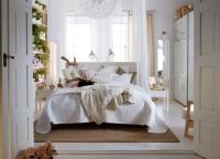 bedroom-2010-ikea16