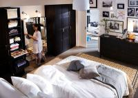 bedroom-2010-ikea17
