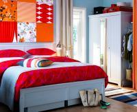 bedroom-2010-ikea2