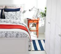 bedroom-2010-ikea3