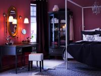 bedroom-2010-ikea5