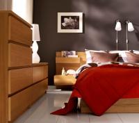 bedroom-2010-ikea6
