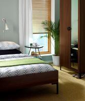bedroom-2010-ikea9