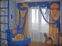 curtain-for-kids-boy16