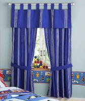 curtain-for-kids-boy9