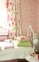curtain-for-kids-girl11