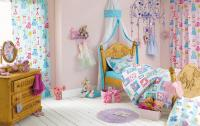 curtain-for-kids-girl13