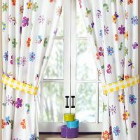 curtain-for-kids-girl15