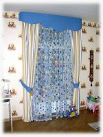 curtain-for-kids-girl16