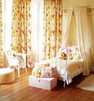 curtain-for-kids-girl18