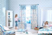 curtain-for-kids-girl3