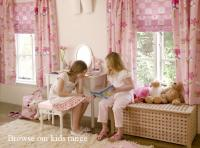curtain-for-kids-girl7