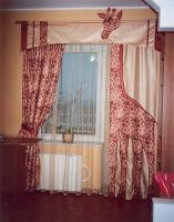 curtain-for-kids-girl8
