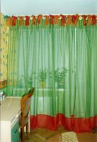 curtain-for-kids-girl9