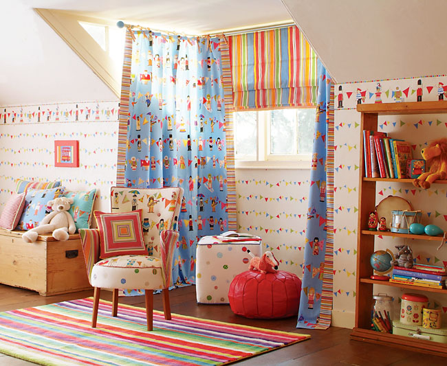 curtain-for-kids1