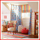 curtain-for-kids102