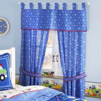 curtain-for-kids11