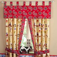 curtain-for-kids14