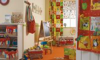 curtain-for-kids16