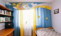curtain-for-kids17