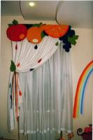 curtain-for-kids27