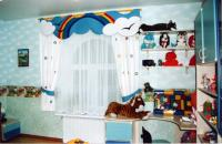 curtain-for-kids29