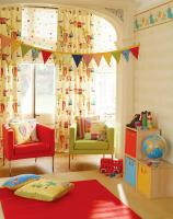 curtain-for-kids3