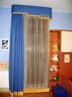curtain-for-kids5