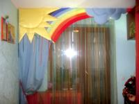 curtain-for-kids7