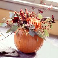 DIY-fall-easy-project-level1-8