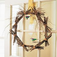 DIY-fall-easy-project-level1-9