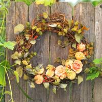 DIY-fall-easy-project-level2-12