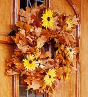DIY-fall-easy-project-level2-8