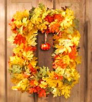 DIY-fall-easy-project-level3-4