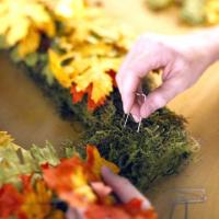 DIY-fall-easy-project-level3-5