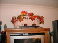 fall-in-home13