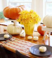 fall-table-decor1