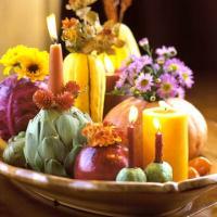 fall-table-decor17