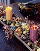 fall-table-decor41