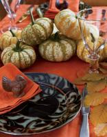 fall-table-decor43