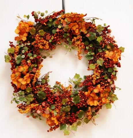 fall-wreath1