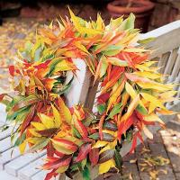 fall-wreath12