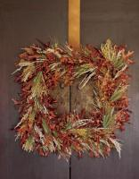 fall-wreath14